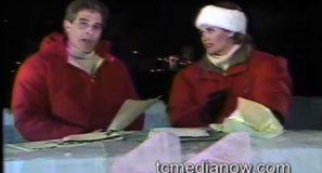 KARE_IcePalace1992