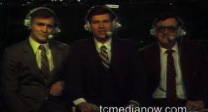 KSTP_1982Hockeypregame