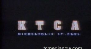 KTCAsignoff