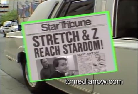 StretchZFullDemo