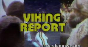 VR_1979