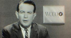 WCCO_1966
