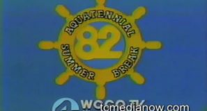 WCCO_1982AquaParade