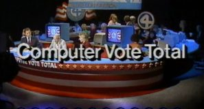 WCCO_1982ElectionPart1