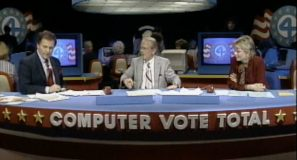 WCCO_1982ElectionPart2