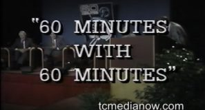 WCCO_60minutes