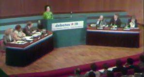 WCCO_Debate1978