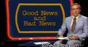 WCCO_MOS_GoodNewsbadnews