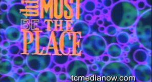 WCCO_TMBTP_1973