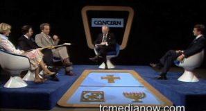 WTCN_Concern1979