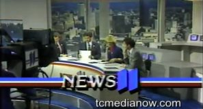 news115
