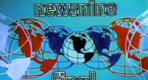 newsninefinal
