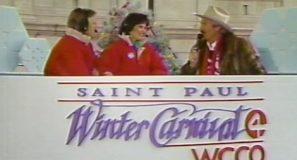 wcco_wintercarnvial1988