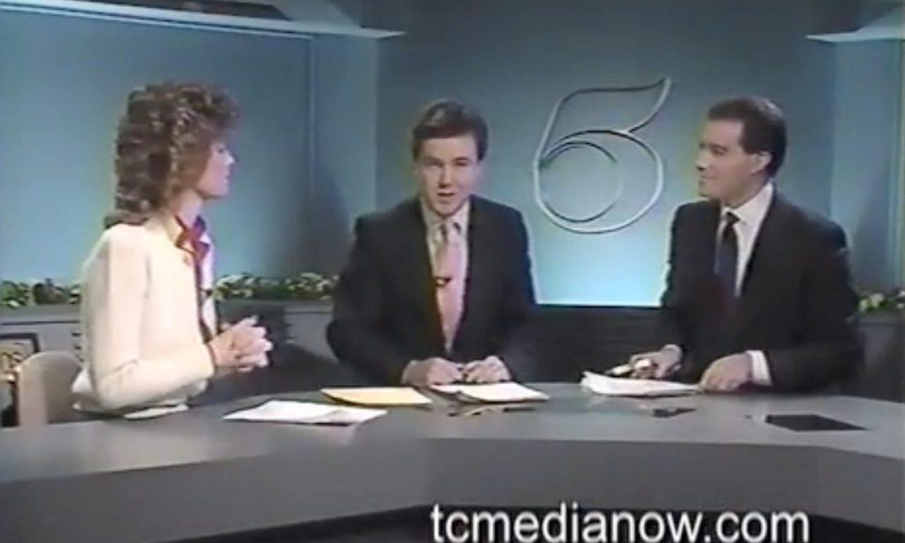 Kstp Tv Eyewitness News At 10 January 10 1988 Tc Media Now